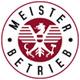 Gutesiegel_Meister_80x80