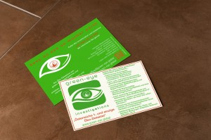 ema_Porfolio_Green-eye_Flyer