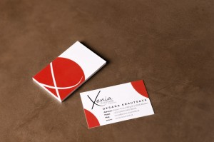 earth media agency e.U. for Xenia Kosmetik & Wellness