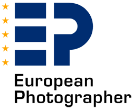 European Photographer